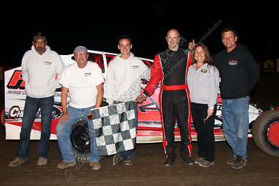 Sykes Jeff Modified May 24 win - 2