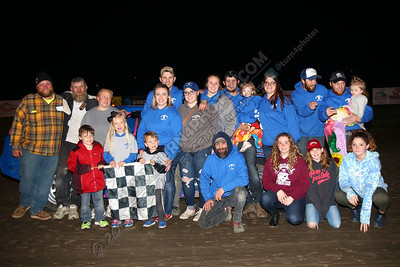 JR Durham Thunderstock May 24 Win - 6