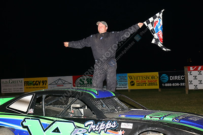 Harmer Sid jr Prostock july 19 win - 1