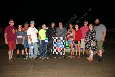 Harmer Sid jr Prostock july 19 win - 3
