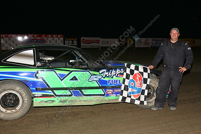 Harmer Sid jr Prostock july 19 win - 2