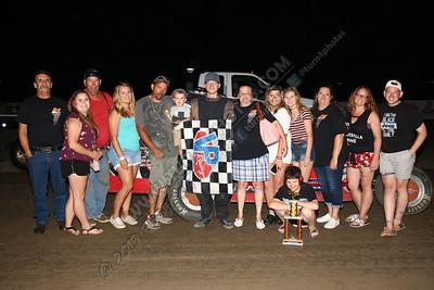 Jordan Kelly sportsman July 26 win - 3