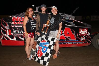 Jordan Kelly sportsman July 26 win - 4