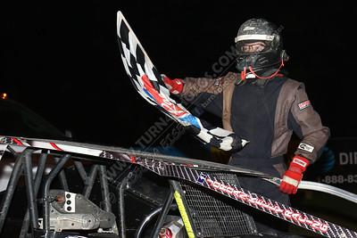 Jordan Kelly sportsman July 26 win - 2