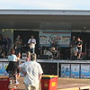 Music by the Bay brought live entertainment to Walter and Mary Burke Park Aug. 9 and 10. (Photos by Dave Angell)