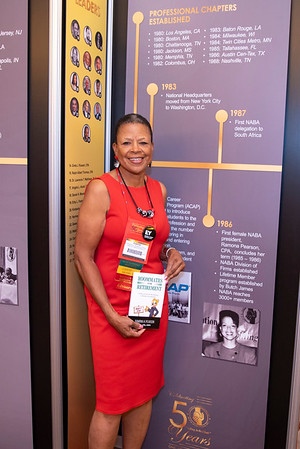 NABA 50TH YEAR EXHIBIT - 008