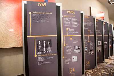 NABA 50TH YEAR EXHIBIT - 003