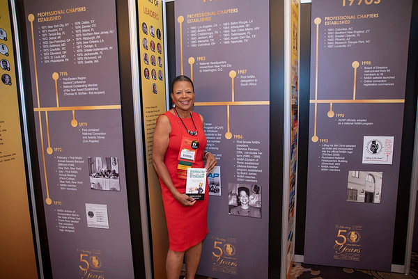 NABA 50TH YEAR EXHIBIT - 007