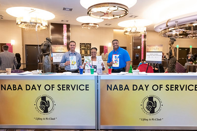 NABA DAY OF GIVING - 005
