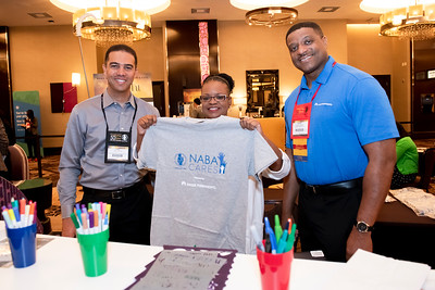 NABA DAY OF GIVING - 006