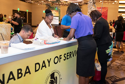 NABA DAY OF GIVING - 008