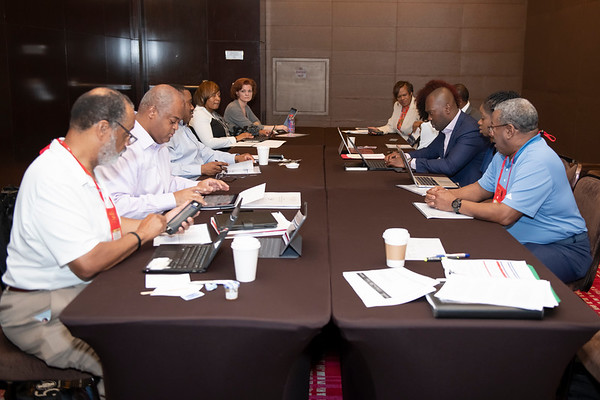 NABA Finance Committee - 005