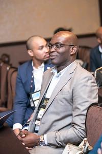 Career Rebranding In a Finance Digital Age - 007