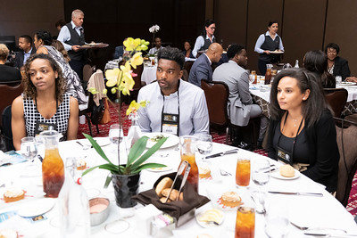 LDI Thursday Luncheon - 005