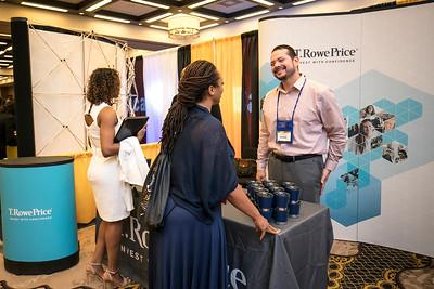 Career EXPO & NABA Networking Lounge - 017