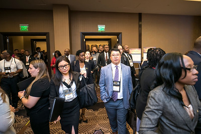 Career EXPO & NABA Networking Lounge - 011