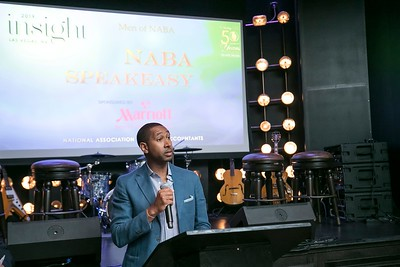 Men of NABA Network - 013
