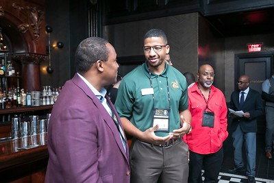 Men of NABA Network - 003