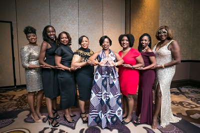 VIP Reception and Lifetime Member Pinning Ceremony - 010