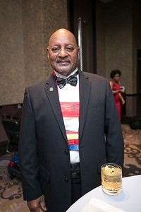 VIP Reception and Lifetime Member Pinning Ceremony - 013