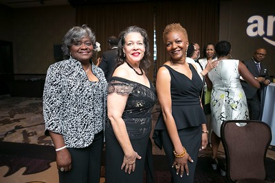 VIP Reception and Lifetime Member Pinning Ceremony - 028
