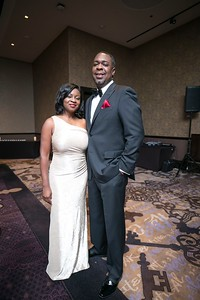 VIP Reception and Lifetime Member Pinning Ceremony - 003