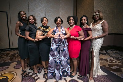 VIP Reception and Lifetime Member Pinning Ceremony - 009