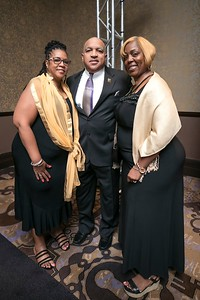 VIP Reception and Lifetime Member Pinning Ceremony - 016