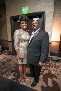 VIP Reception and Lifetime Member Pinning Ceremony - 015
