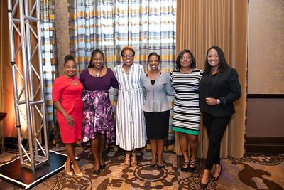 Women of NABA Network  Luncheon - 011