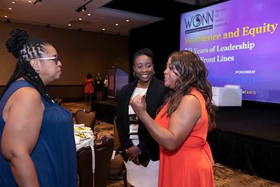 Women of NABA Network  Luncheon - 017