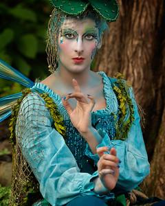 09-01-19 NY Renaissance Faire -3239FinalEdit