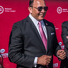 2019 National Urban League Annual Conference
