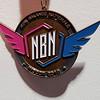 NBNI medal