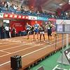 Boys Championship 800m