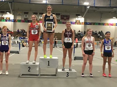 NEITF19-G2mile-AllNewEngland