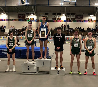 NEITF19-B2mile-AllNewEngland