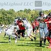 Warhawks vs Hitmen (164 of 363)