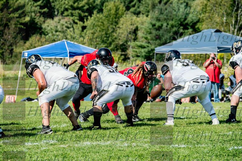 Warhawks vs Hitmen (197 of 363)
