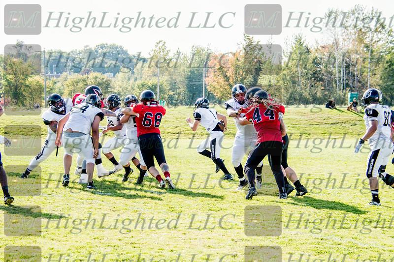Warhawks vs Hitmen (260 of 363)