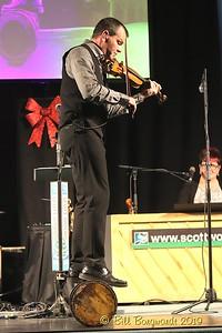 Scott Woods - Xmas 11-19 516