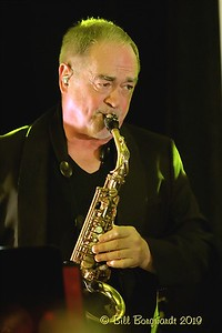 Tom McKillip - Tom Jackson - Huron Carole Gala 11-19 099