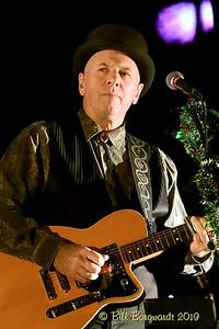Tom McKillip - Tom Jackson - Huron Carole Gala 11-19 038