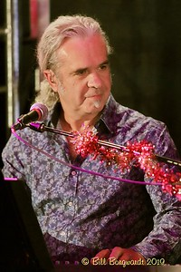 Darryl Havers - Tom Jackson - Huron Carole Gala 11-19 069