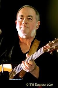 Tom McKillip - Tom Jackson - Huron Carole Gala 11-19 017