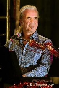 Darryl Havers - Tom Jackson - Huron Carole Gala 11-19 091