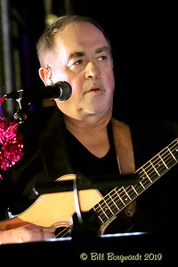Tom McKillip - Tom Jackson - Huron Carole Gala 11-19 044