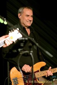 Steve Farrell - Clayton Bellamy - Petty Tribute - Yellowhead 11-19 354