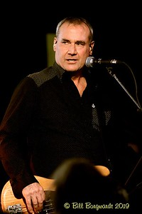 Steve Farrell - Clayton Bellamy - Petty Tribute - Yellowhead 11-19 350
