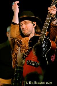 Clayton Bellamy - Petty Tribute - Yellowhead 11-19 342